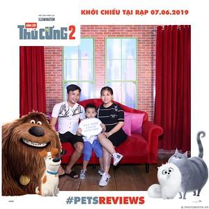 PETS-Reviews-Dang-cap-Thu-cung-Phan-2-instant-print-photo-booth-in-hinh-lay-lien-Su-kien-ra-mat-phim-CGV-VivoCity-WefieBox-Photobooth-Vietnam-766