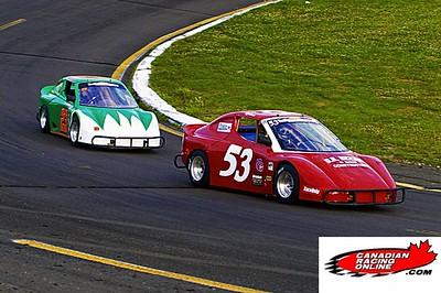Petty International Raceway 1 Aug 2019 - 022