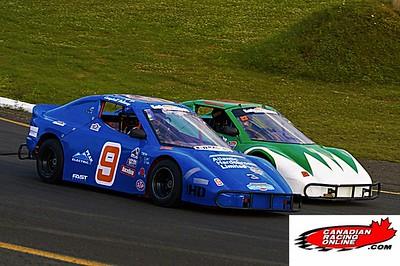 Petty International Raceway 1 Aug 2019 - 016