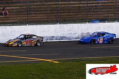 Petty International Raceway 1 Aug 2019 - 024