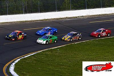 Petty International Raceway 1 Aug 2019 - 009