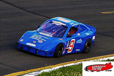 Petty International Raceway 1 Aug 2019 - 003