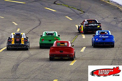 Petty International Raceway 1 Aug 2019 - 015