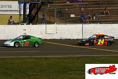 Petty International Raceway 1 Aug 2019 - 001