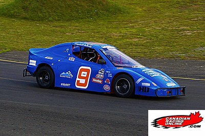 Petty International Raceway 1 Aug 2019 - 026