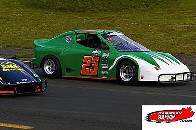 Petty International Raceway 1 Aug 2019 - 010