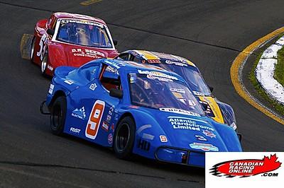 Petty International Raceway 1 Aug 2019 - 014