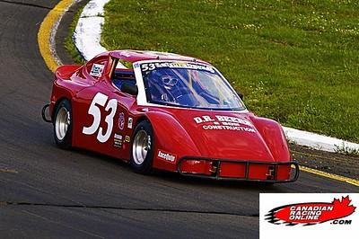 Petty International Raceway 1 Aug 2019 - 008
