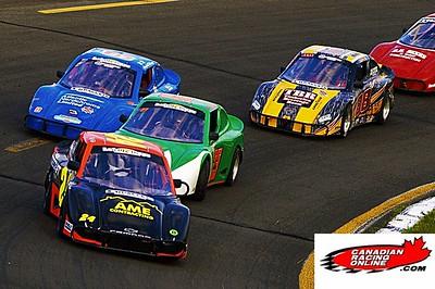 Petty International Raceway 1 Aug 2019 - 013