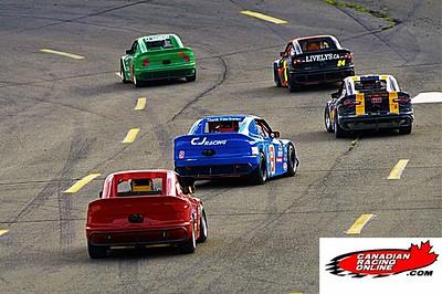 Petty International Raceway 1 Aug 2019 - 005