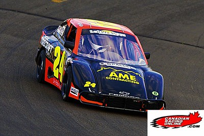 Petty International Raceway 1 Aug 2019 - 017