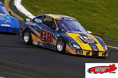 Petty International Raceway 1 Aug 2019 - 019
