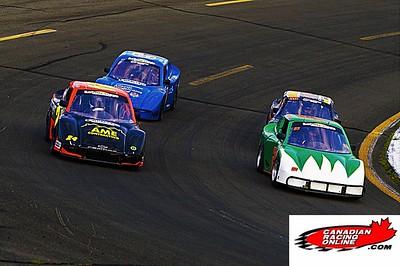 Petty International Raceway 1 Aug 2019 - 007