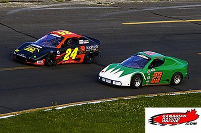 Petty International Raceway 1 Aug 2019 - 006
