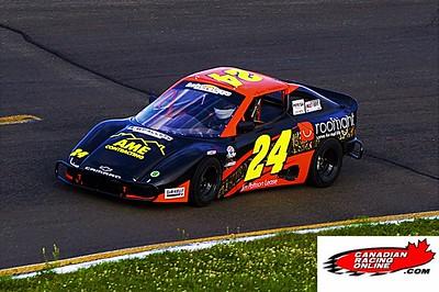 Petty International Raceway 1 Aug 2019 - 020