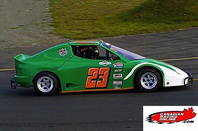 Petty International Raceway 1 Aug 2019 - 028