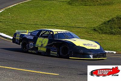 Petty International Raceway 2 Aug 2019 - 018