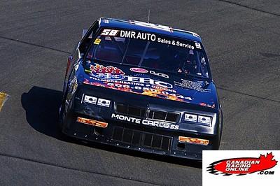 Petty International Raceway 2 Aug 2019 - 002