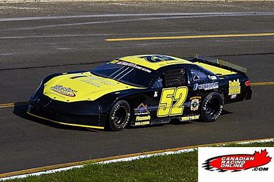 Petty International Raceway 2 Aug 2019 - 012