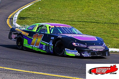 Petty International Raceway 2 Aug 2019 - 019