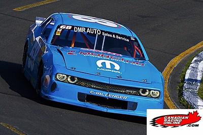 Petty International Raceway 2 Aug 2019 - 001