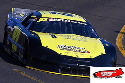 Petty International Raceway 2 Aug 2019 - 025