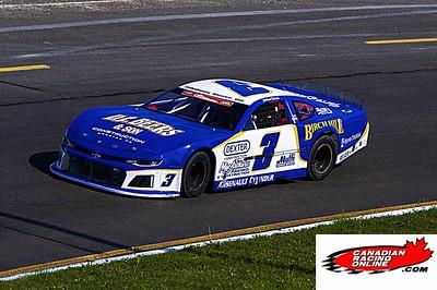 Petty International Raceway 2 Aug 2019 - 015