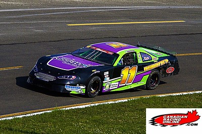 Petty International Raceway 2 Aug 2019 - 013