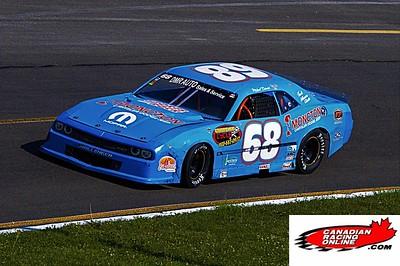 Petty International Raceway 2 Aug 2019 - 007