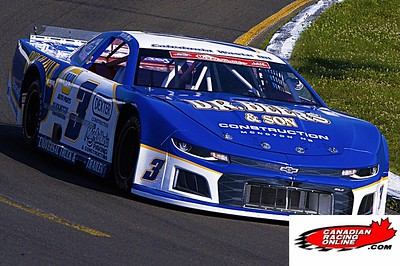 Petty International Raceway 2 Aug 2019 - 023