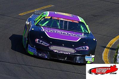 Petty International Raceway 2 Aug 2019 - 021