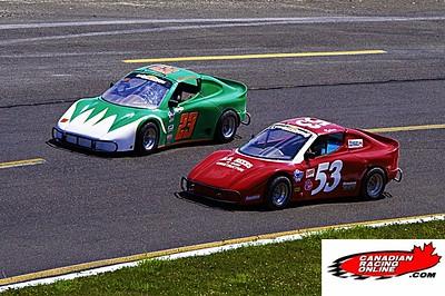 Petty International Raceway 3 Aug 2019 - 024