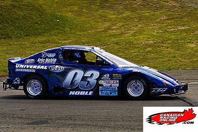 Petty International Raceway 3 Aug 2019 - 012