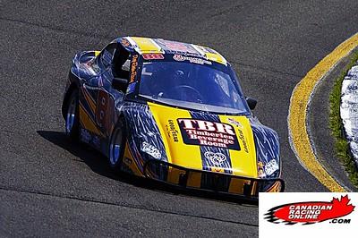 Petty International Raceway 3 Aug 2019 - 005