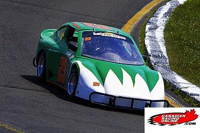 Petty International Raceway 3 Aug 2019 - 007