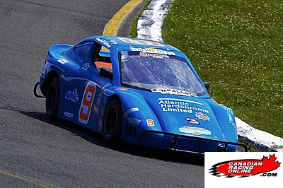 Petty International Raceway 3 Aug 2019 - 009