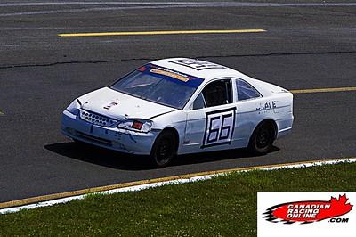 Petty International Raceway 3 Aug 2019 - 026