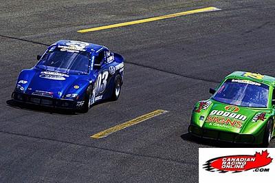 Petty International Raceway 3 Aug 2019 - 019