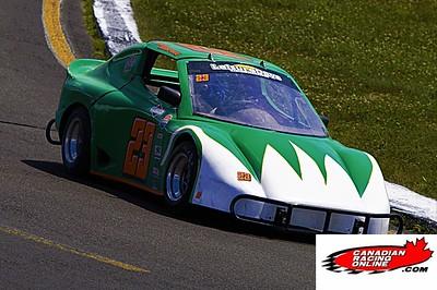 Petty International Raceway 3 Aug 2019 - 023