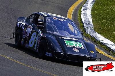 Petty International Raceway 3 Aug 2019 - 017