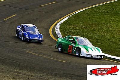 Petty International Raceway 3 Aug 2019 - 002