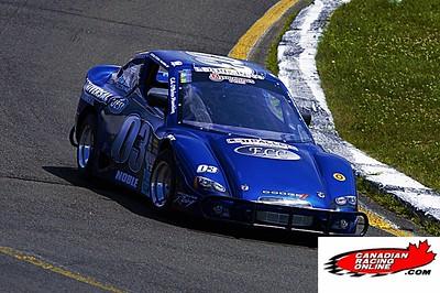 Petty International Raceway 3 Aug 2019 - 021