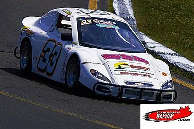 Petty International Raceway 3 Aug 2019 - 018