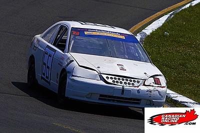Petty International Raceway 3 Aug 2019 - 027