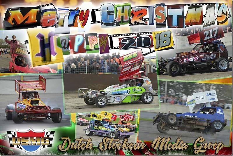"Dutch Stockcar Media Groep<br /> Mario van de Rijt , voor al je snelle Stockcar DVD's  <a href=""https://www.facebook.com/Mario-van-de-Rijt-Racing-DvDs-705426886257212/"">https://www.facebook.com/Mario-van-de-Rijt-Racing-DvDs-705426886257212/</a><br /> Tonnie Wissing <a href=""https://twsp.smugmug.com/"">https://twsp.smugmug.com/</a><br /> Durk Osinga      <a href=""http://www.go2asf.nl/pg-23727-7-29368/pagina/home.html"">http://www.go2asf.nl/pg-23727-7-29368/pagina/home.html</a><br /> Peter van Oijen <a href=""http://www.pewispeedway.eu/"">http://www.pewispeedway.eu/</a><br /> Ruud Swinkels   <a href=""http://ruudswinkelsfoto.nl/"">http://ruudswinkelsfoto.nl/</a><br /> Eddy Osinga     <a href=""https://www.facebook.com/DSMG.NL/"">https://www.facebook.com/DSMG.NL/</a><br /> Wim Kuijpers    <a href=""https://www.facebook.com/DSMG.NL/"">https://www.facebook.com/DSMG.NL/</a> <br />                           <a href=""https://www.facebook.com/F3stockcars/"">https://www.facebook.com/F3stockcars/</a><br />                           <a href=""https://www.facebook.com/DutchHeritageStockcars/"">https://www.facebook.com/DutchHeritageStockcars/</a>"