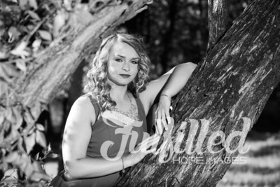 Peyton Bradley Senior Session 2017 (16)