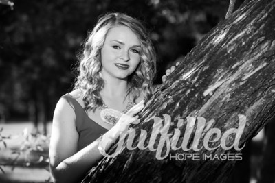 Peyton Bradley Senior Session 2017 (14)
