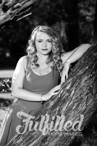 Peyton Bradley Senior Session 2017 (15)