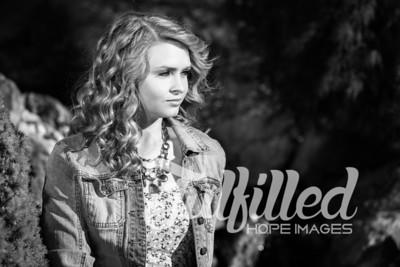 Peyton Bradley Senior Session 2017 (22)