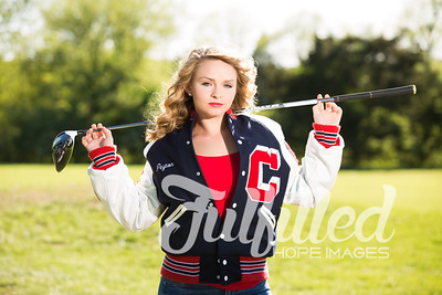 Peyton Bradley Senior Session 2017 (2)